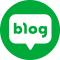 성북구청 블로그
